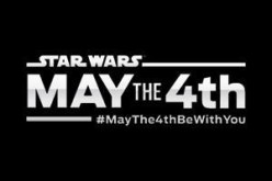 Star Wars May The 4th Giveaway 'Return Of The Jedi' Sixth Scale Figure Prize Pack