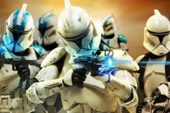 Sideshow Giving Away A Set Of Star Wars The Clone Wars Deluxe Clones