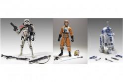 Star Wars 2013 Black Series 3.75 Inch, 6 Inch & G.I. Joe Retaliation Wave 4 Pre-Orders At Bigbadtoystore