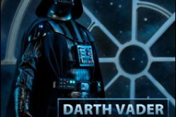 Darth Vader Sixth Scale Figure Preview