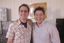 Toyguru Guest Stars On Toy Hunter On Wednesday May 15th