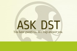 Ask DST #213 – The Return Of The Sci-Fi