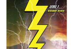 DCU Club Infinite Earths 2014 Thermometer Update #1