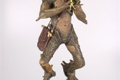 Gentle Giant Ltd. The Faun Statue – SDCC 2013 Exclusive