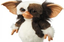 Gremlins Life-Size Gizmo Collectible Figure Pre-Orders Live