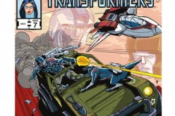 SDCC 2013 Exclusive G.I. Joe/Transformers Box Set In-Stock At Hasbrotoyshop