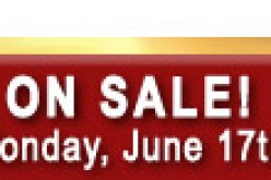 Reminder – Mattycollector June 17th Sale & Subscriptions On Sale Today