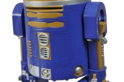 SDCC 2013 – DST Star Wars R2-B1 Droid Vinyl Bank