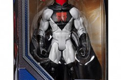 DCU Club Infinite Earths Red Hood Almost Gone At Mattycollector (Update)