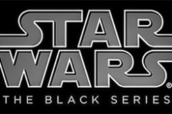Star Wars The Black Series 6 Inch Wave 2 Case Ratio Revealed