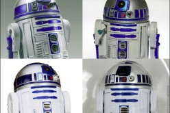 Star Wars 6 Inch The Black Series Final Figures Not Up To Collector's Standards Afterall?