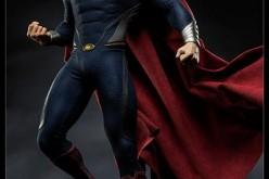 Superman Man of Steel – Superman Premium Format Figure Pre-Orders Live