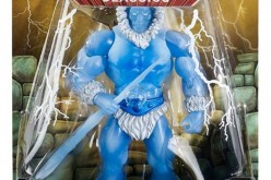 MOTUC Filmation Icer In Package Images