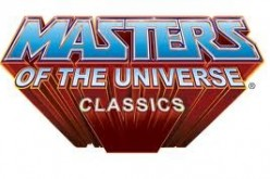 Toyguru – There Will Be Subscription Only Figures For Masters Of The Universe Classics 2014
