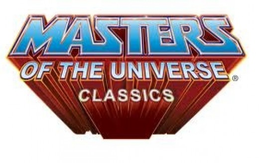 Mattel Extends Club Eternia Subscription From August 22-25 – Kowlometer About 90%