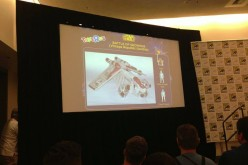 SDCC 2013 – Hasbro Star Wars Panel Coverage
