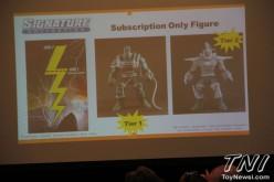 SDCC 2013 – Mattel Mattypalozza Panel Coverage