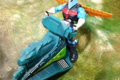 MOTUC Jet Sled Sold Before September's Early Access Sale?