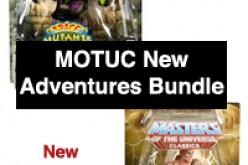 Our Store – MOTUC NA He-Man & Karatti Bundle Set Offered