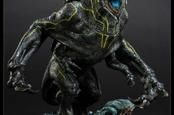 Pacific Rim Collectibles Knifehead Statue Pre-Orders