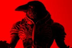 Four Horsemen's Gothitropolis The Ravens Kickstarter Program Begins Friday