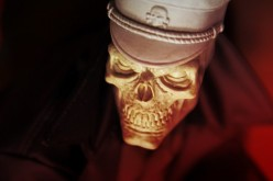 Sideshow Announces Marvel Red Skull Collectible Figure Coming Soon