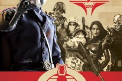Sideshow Collectibles G.I. Joe The Year Of The Snake Giveaway