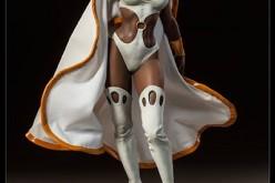 X-Men Storm – Sideshow Exclusive (LE 150) White Costume Premium Format Figure Now In Stock