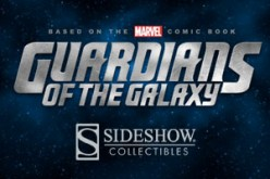 SDCC 2013 – Sideshow Collectibles Previews