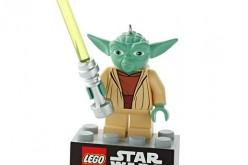 HallMark Announces 2013 Star Wars Holiday Ornaments