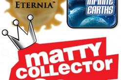 The Four Horsemen Release A Statement Regarding Mattycollector 2014 Subscriptions