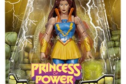 MOTUC Castaspella & DCU Club Infinite Earths Fire Pre-Orders Sold At Cost At Our Store