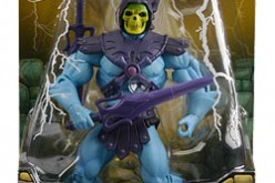 Masters Of The Universe Classics Skeletor Remaining Stock At Mattycollector