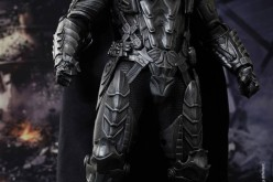 Hot Toys General Zod Sixth Scale Figure Pre-Orders Go Live