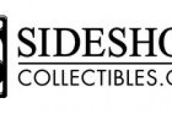 Sideshow Collectibles Now Accepts Amazon.com Secure Checkout