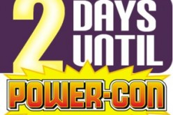 Power-Con September 14th & 15th – MOTUC 2014 Reveals To Come