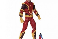 Sponsor News: BigBadToyStore – DC Collectibles March 2014, Mattel Total Heroes 6 Inch Pre-Orders