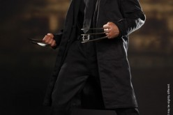 Hot Toys The Wolverine Sixth Scale Figure Pre-Orders Go Live At Sideshow