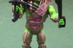 Masters Of The Universe Classics Karatti Review