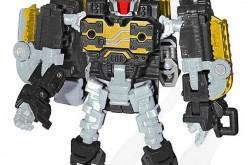 Transformers Collectors' Club Figure Subscription Service 2.0 Rewind Revealed