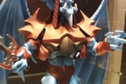 ToyHypeUSA Store – MOTUC Lord Dactys Pre-Orders Open