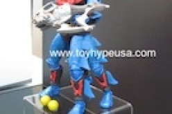 ToyHypeUSA Store – MOTUC Mantenna Pre-Orders Available (Update 3)