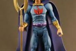 Toy Hype USA Store – MOTUC Nepthu & Lord Dactys Bundle, DC Ocean Master Pre-Orders
