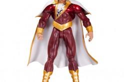 DC Collectibles Reveals New 52 Shazam & Forever Evil Action Figures