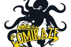 Mattel Announces Comikaze Fan Panel & Events 11/1 to 11/3  Featuring MOTUC Reveals