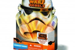 NYCC 2013 – Hasbro Reveals Star Wars Rebels Packaging