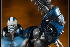 Marvel's Apocalypse Premium Format Figure Pre-Orders Go Live