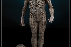 Prometheus Engineer Statue Pre-Orders Go Live