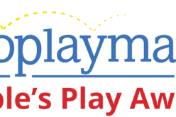 People's Play Awards – America's Top Toy Wish List 2013 Voting Is Open