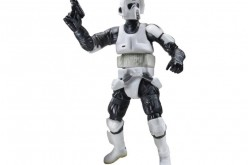 Star Wars $5 Or Less Sale For 24 Hours At BigBadToyStore